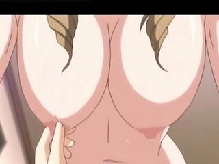 Hot Nasty Anime Horny Sexy Body Babe Part3