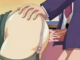 Anime Porn Slut